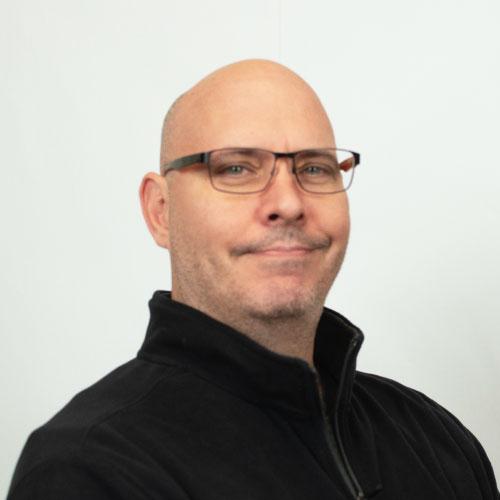 Tony-SalesRep-GHPrinting
