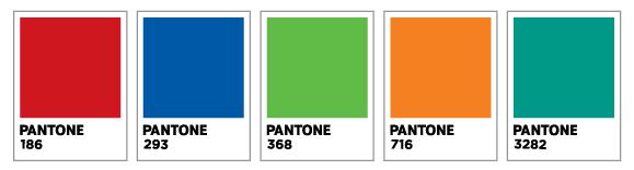 Pantones-Swatch-examples